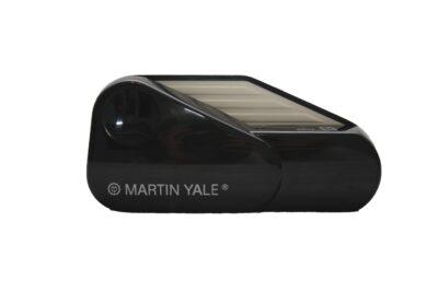Martin Yale 1624 Manual Letter Opener