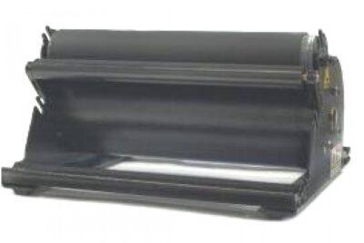 Rhin-O-Tuff ONYX e4100 Electric Coil Binding Inserter