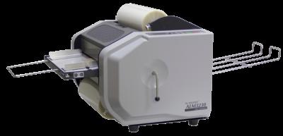 Martin Yale ALM 3230 Automatic Laminator