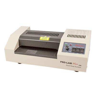 Akiles ProLam Plus 160