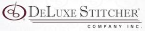 Deluxe-Stitcher-Company