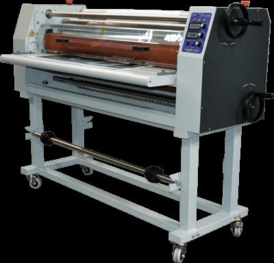 Martin Yale LPV1200 Wide Format Laminator