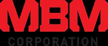 MBM-Logo