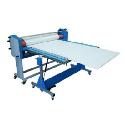 Gfp FT60 Finishing Table