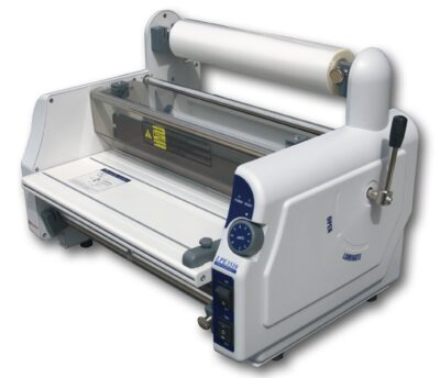 Martin Yale LPE3510 System