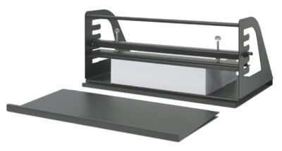 MiniPadder Padding Press