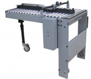 BAUM 20 MIRT Transfer Conveyor