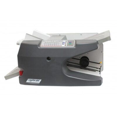 Martin Yale 2051 Smartold Paoer Foldig Machine