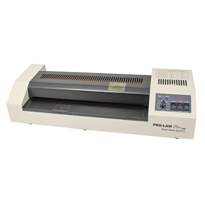 Akiles ProLam Plus 330