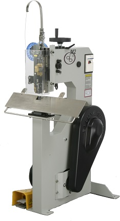 Deluxe Stitcher Company M2 Stitcher