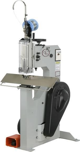 Deluxe Stitcher Company M7 Stitcher