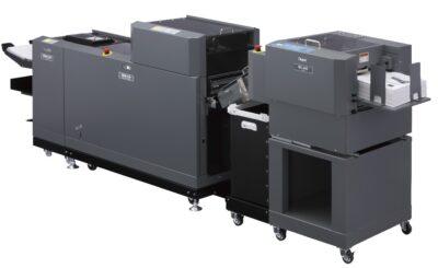 Duplo DFS-3500 System