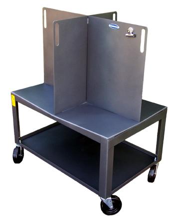 Handy-Cart