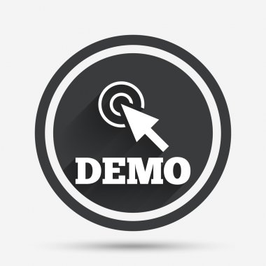 Used and Demo Equipment
